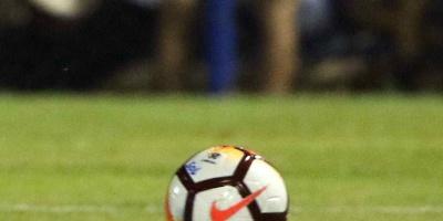 Nacional busca mantenerse en lo alto ante el acecho de Peñarol