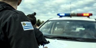 Investigan asesinato de una mujer en Maldonado