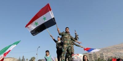 Al Asad denuncia la campaña de mentiras de EEUU ante el Consejo de Seguridad