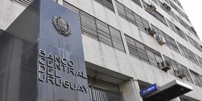 FMI proyecta crecimiento de 3,4 % para Uruguay en 2018