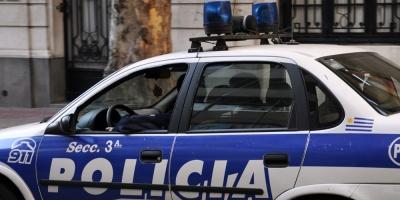 Dos mujeres fueron asesinadas en las últimas horas en dos casos de femicidio