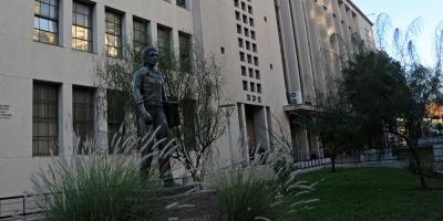 Uruguayos residentes en el exterior podrán acceder a trámites del BPS