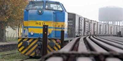 La Unión Ferroviaria se encuentra al borde del conflicto