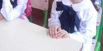 Paro de 24 horas afecta el dictado de clases en escuelas de Montevideo
