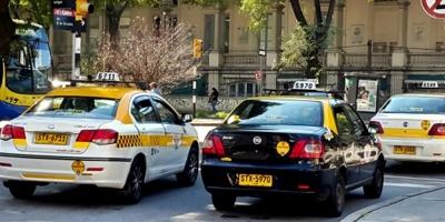 En pocos días taxis del 141 tendrán terminales POS para cobrar viajes con tarjetas