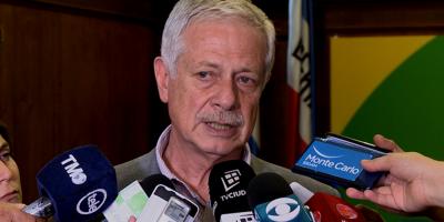 El cáncer es la segunda enfermedad no transmisible que más mata en Uruguay