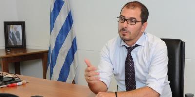 Roballo criticó el documento presentado por los obispos