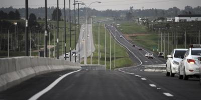 Corporación Vial del Uruguay realizará emisión de títulos de deuda
