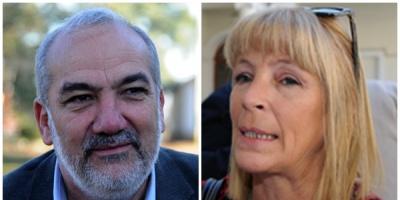 Netto: solicitud de renuncia de Puente se debió a un tema funcional y no de diferencias internas