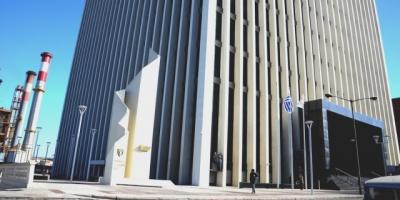Funcionarios de UTE ocuparán edificios desde la próxima semana