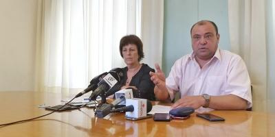 Inau realiza investigación de urgencia ante denuncia por abuso