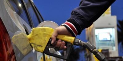 Combustibles pueden pagarse desde el celular