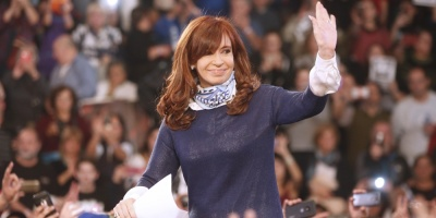 La Justicia argentina cita a ex ministro kirchnerista por supuesto fraude