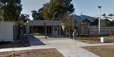 Sin clases en la UTU de Colón tras agresión a docente