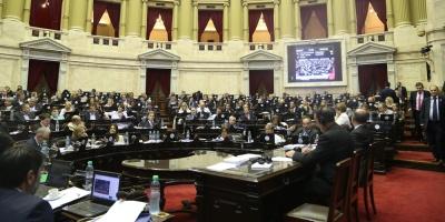 Senado argentino reconoce a investigadores de crímenes de la última dictadura