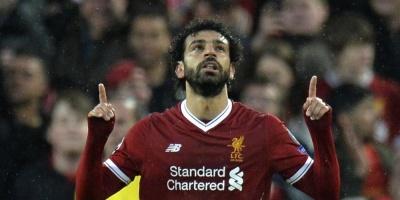 Salah incendia la prensa egipcia tras dirigir la victoria del Liverpool