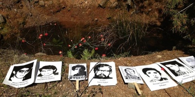 Suspenden en Chile Premio Medicina por nexo de ganador con Colonia Dignidad