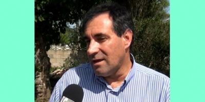 Secundaria aprobó la instalación de un liceo que beneficiará a localidades y pueblos de San José