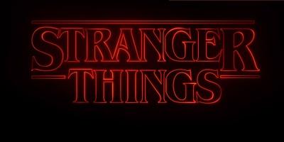 """Netflix anuncia inicio de rodaje de la tercera temporada de """"Stranger Things"""""""