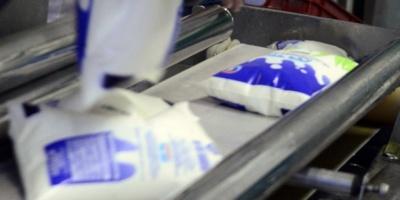 La empresa Claldy y el sindicato negocian para evitar el envío de trabajadores al seguro de paro