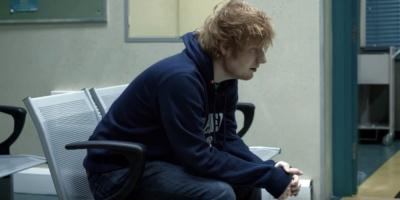 Sheeran denuncia la utilización de una de sus canciones para campaña provida