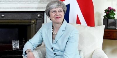 """Londres aspira a continuar en programas científicos de la UE tras el """"brexit"""""""