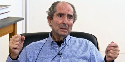 El aclamado escritor estadounidense Philip Roth murió a los 85 años