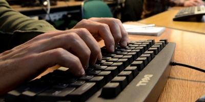 La UE se prepara para la llegada de las nuevas normas de protección de datos
