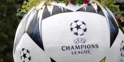 Real Madrid y Liverpool por el título de la Champions League