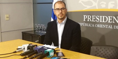 Gobierno presentará Rendición de Cuentas a trabajadores y empresarios