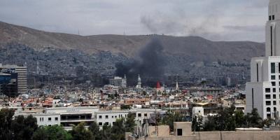 La UE amplia un año más las sanciones impuestas al régimen sirio