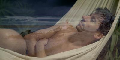 En junio se estrena Las Olas, de Adrián Biniez en los cines de Uruguay