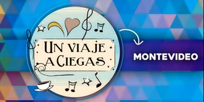 Teatro Ciego llega por primera vez a Montevideo con cuatro funciones agotadas
