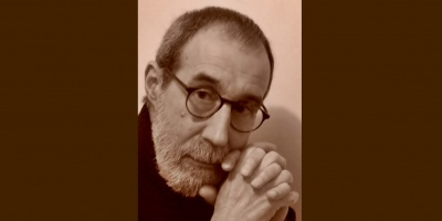 """Falleció a los 76 años el actor, director y dramaturgo uruguayo Antonio """"Tonio"""" Baldomir"""