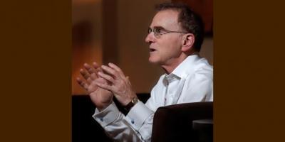 Schekman: Sin tratamiento, el alzhéimer y párkinson serán un problema mundial