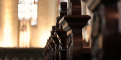 Justicia: El niño que murió en un castillo inflable, sufrió de afixia