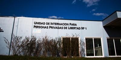 Investigan la muerte de un recluso en la cárcel de Punta Rieles