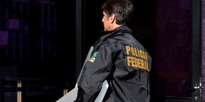 Policía busca a 15 sospechosos por corrupción en obras públicas de Sao Paulo