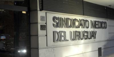 El Sindicato Médico denunciará penalmente a su ex dirigente Alfredo Toledo