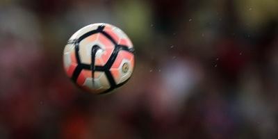 Francia se clasificó para octavos y dejó fuera a Perú tras ganarle 1-0