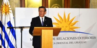 Uruguay presentó objetivos para ser electo en Consejo de Derechos Humanos