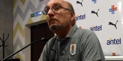Josema Giménez se integrará a los entrenamientos de forma normal