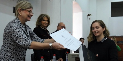 La figura de Roa Bastos sigue vigente en Paraguay con un concurso de guiones