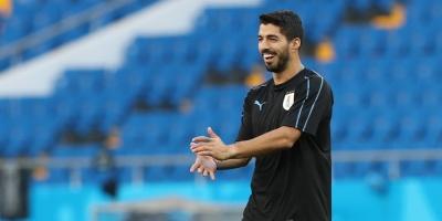 Uruguay, invencible ante Francia en la historia de los Mundiales