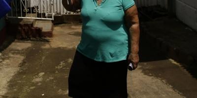 Detienen a un segundo hombre implicado en ataque con fuego a mujer en Perú