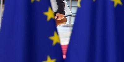 Presidencia UE cree insuficiente la calidad de propuestas de acuerdo Mercosur