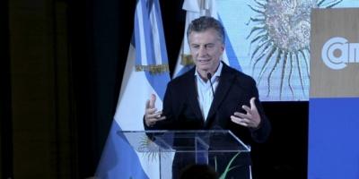 Argentina oficializa recorte de gastos en el Estado para ahorrar 700 millones