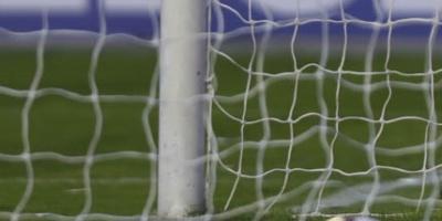 Peñarol ganó su primer amistoso de pretemporada