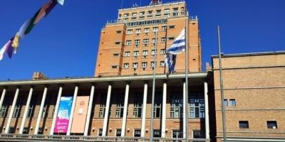 Para Brenta, ADEOM Montevideo busca propaganda, no una salida al conflicto