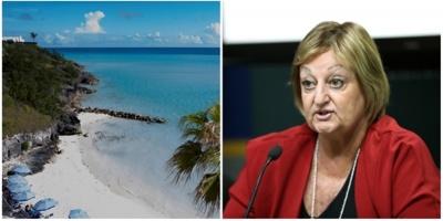 Gobierno anuncia incremento de cruceros el verano próximo